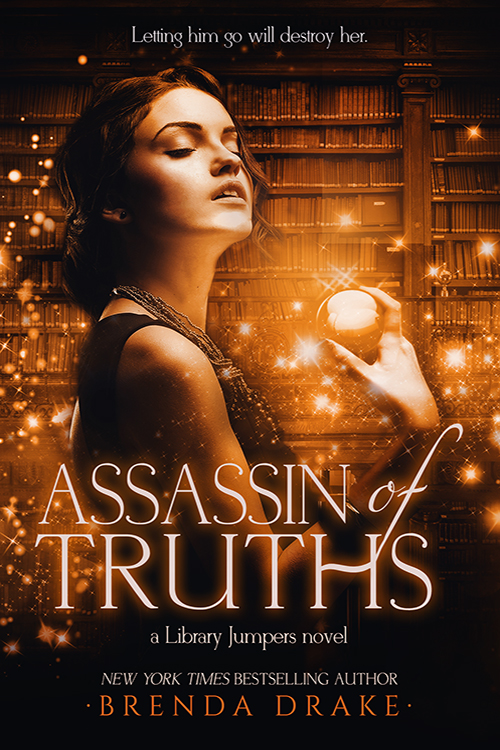 Assassins of Truth_500